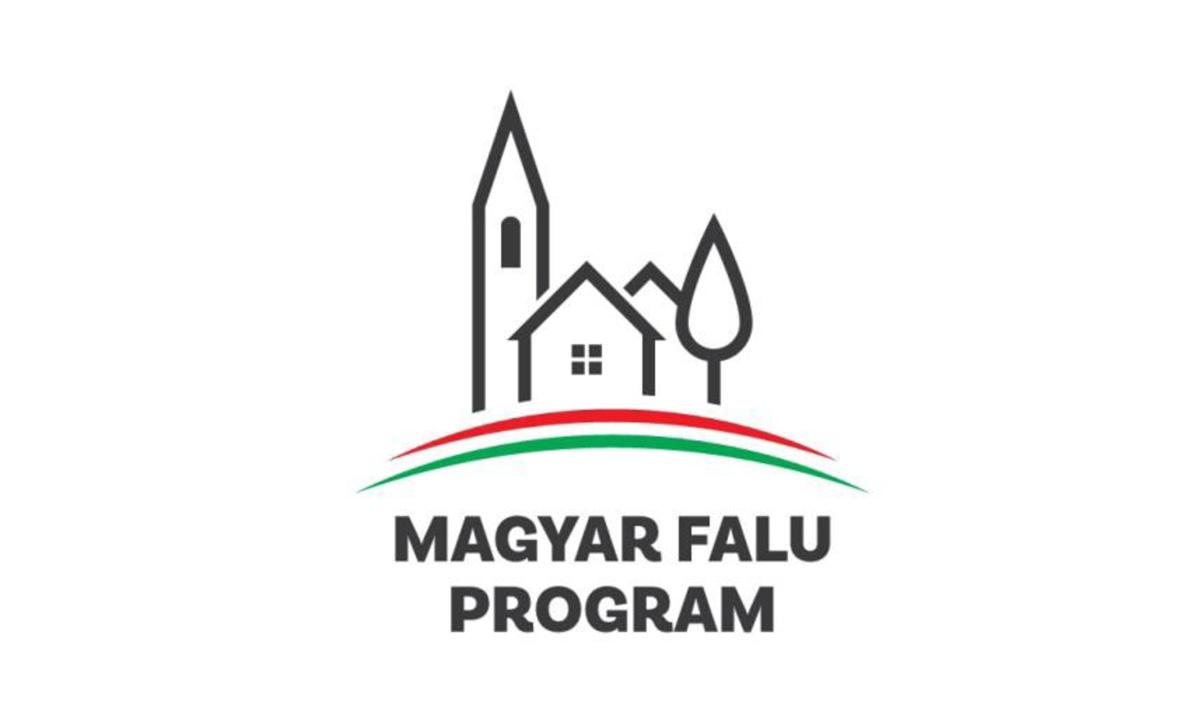 A képhez tartozó alt jellemző üres; magyar_falu_program_logo_1200x710.jpg a fájlnév